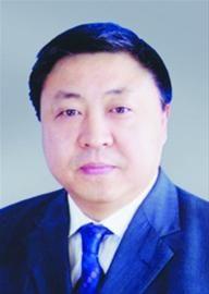 项士伟,男,汉族,1962年11月生,1985年7月参加工作,1984年9月加入中国共产党,大学学历,学士学位,现任中共海城市委书记,拟提名为铁岭市人民政府副市长人选。