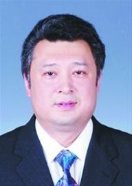 赵大光,男,汉族,1961年2月生,1977年1月参加工作,1984年3月加入中国共产党,在职大学学历,现任中共朝阳市委常委、组织部部长,拟任中共朝阳市委副书记。