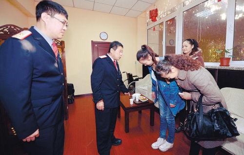 徐州高二女孩赴沈会网友。
