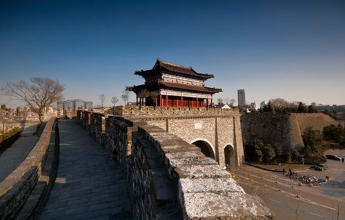 2014年中国11大光棍城市排行 辽宁一地上榜