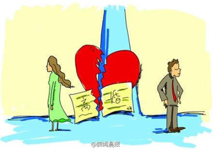 女子抢姐夫当丈夫后闹矛盾 与情人将其活埋