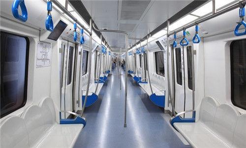 """吴龙贵:地铁充值""""最低消费""""是为了方便谁"""