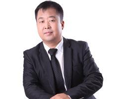 李世东律师