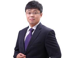 刘政伟律师