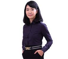 徐全颖律师