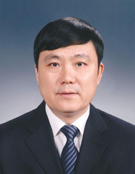 沈阳市检察院原检察长张东阳被判无期徒刑