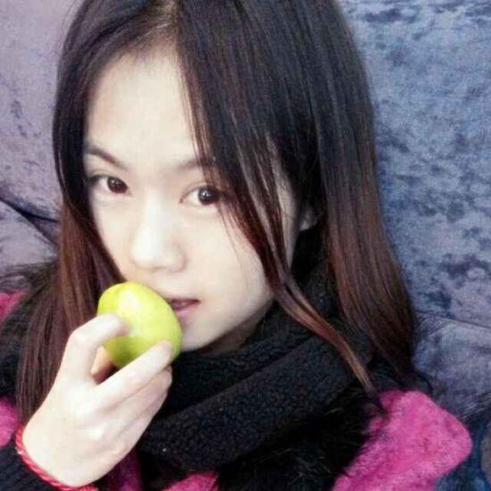 宬人电影网址zhi_成人性交样影片 - www.chudaowang.com