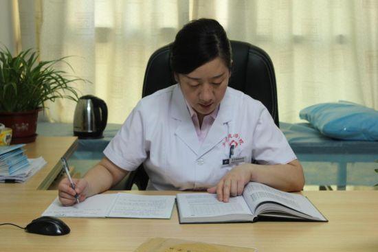 北京建都医院癫痫病专家的一天_新浪辽宁抚顺
