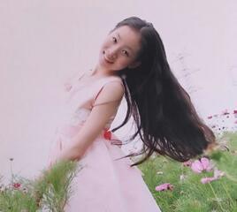 56个民族儿童服饰-ids中国首席少儿模特大赛