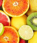 9種皺紋暗示你的健康狀況