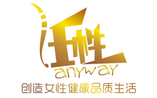 logo logo 标志 设计 矢量 矢量图 素材 图标 550_343