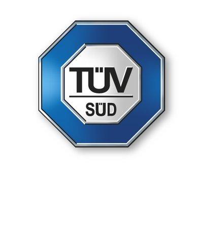 tuv南德与国网电力科学研究院签署战略合作协议