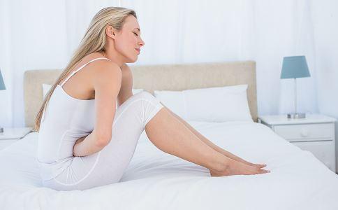 5类人群最易招来胃病 日常如何养胃?