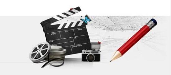 北京星纳传媒:靠影视制作和媒体公关两翼腾飞