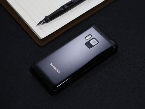 三星g9298组装手机屏幕是原装的吗配置和正品一样吗质保多久图片