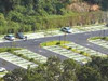沈规划新建停车场