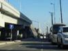 哈尔滨大桥断裂