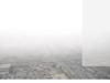 城市大雾严重