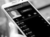 电话骚扰手机瘫痪