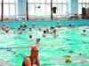 沈游泳馆供需失衡