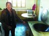 2月女婴被扔锅中