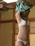 日本女主播全裸出镜