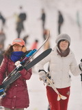 沈阳国际冰雪节元月开幕