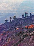 阜新地区发现亿吨煤藏