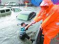 辽宁人工增雨3天